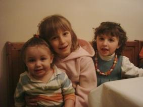 24/12/2005 .. Nochebuena
