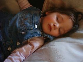 02/10/2005 .. Un angelito