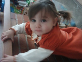 03/12/2005 .. Coletitas